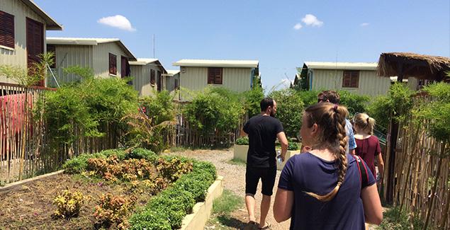 cambodia-visit-1